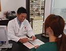 調剤薬局業務開始