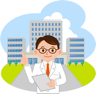 医療安全への取り組み